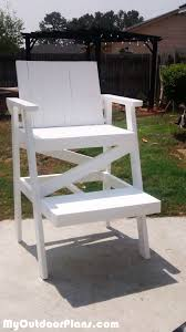 Free Wooden Garden Chair Plans by 530 Best Outdoor Furniture Plans Images On Pinterest Outdoor