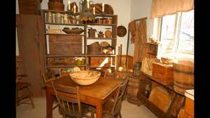 Home Interior Kitchen Designs Elegant French Country Primitive Kitchen Decorating Ideas Youtube