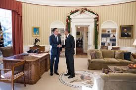 2012 election u s presidential history barack obama 3 13 16c mitt romney 1 18 16