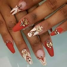 princess gard nail specialist beachwood beachwood ohio