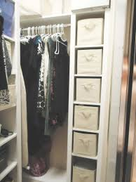 tips u0026 ideas target shoe organizers hanging closet organizer