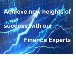 images about Finance Assignment Help on Pinterest   Finance