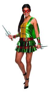Halloween Ninja Turtle Costume 30 Tmnt Costume Ideas Images Ninja Turtle