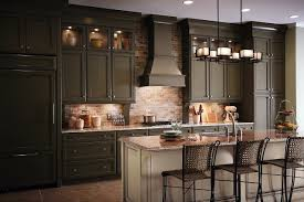 Direct Sales Companies Home Decor by 100 Kitchen Cabinets Sales Kitchen Cabinet With Two Islands