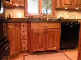 Bathroom Vanity Door Replacement by Dining U0026 Kitchen Aristokraft Cabinet Doors Replacement