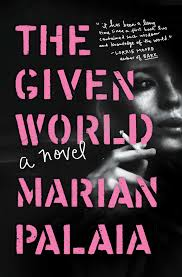 the given world book by marian palaia official publisher page