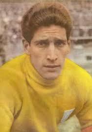 Rogelio Domínguez