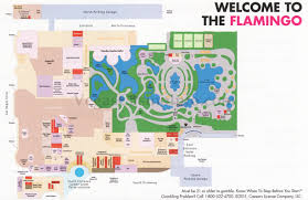 Vegas Monorail Map Las Vegas Property Maps Virginia Map