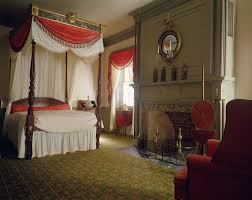 Home Design Eras by American Federal Era Period Rooms Essay Heilbrunn Timeline Of