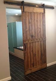 Sliding Barn Closet Doors by Closet Barn Doors I35 For Modern Designing Home Inspiration With