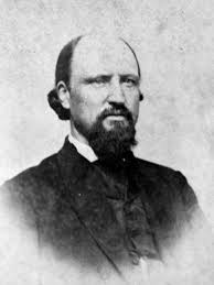 Robert B. Lindsay