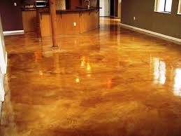 floor lowes concrete paint home depot concrete stain lowes