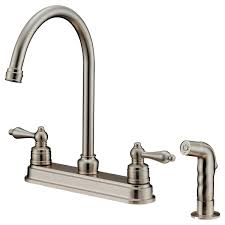 kitchen faucets cabinet era wholesale cabinets u0026 vanities