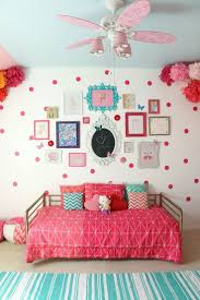 Easy Bedroom Ideas For A Teenager Best 20 Girls Bedroom Decorating Ideas On Pinterest Girls