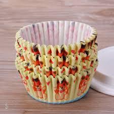 designer cup cakes promotion shop for promotional designer cup