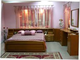 bedroom furniture bedroom colour combinations photos interior master bedroom bedroom furniture bedroom colour combinations photos living room ideas with fireplace and tv modern bed
