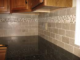 kitchen design ideas porcelain tile backsplash pros cons two