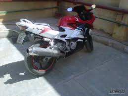 600cc cbr for sale buy and sell motorcycles in egypt classified