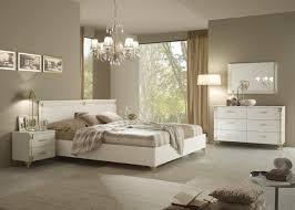 White Modern Bedroom Furniture Set Bedroom Cozy Queen Bedroom Furniture Sets Ashley Furniture