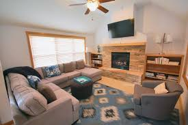 oregon coast vacation rentals dog friendly shorepine vacation
