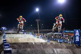 motocross race tonight red bull straight rhythm 2017 tickets and information