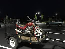freeranging net u2013 a motorcycle blog