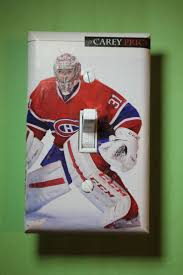 best 25 montreal hockey ideas on pinterest hockey montreal