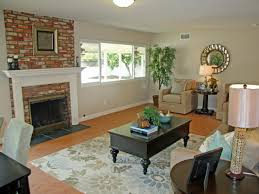 Designing Living Rooms With Fireplaces Photos Hgtv U0027s Flip Or Flop Hgtv
