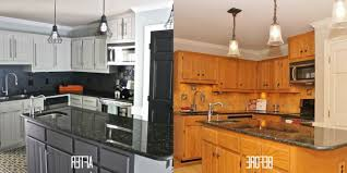 home depot kitchen cabinet doors tags cost of refacing kitchen