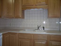 New Kitchen Tiles Design by Kitchen Tile Designs For Backsplash Tips In Choosing Kitchen