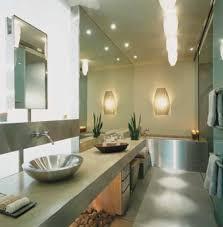modern bathroom decorating ideas home interior decorating ideas