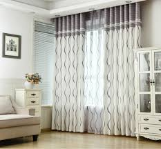 online get cheap dining room curtains aliexpress com alibaba group