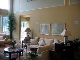 family room decorating ideas budget photo album home decoration
