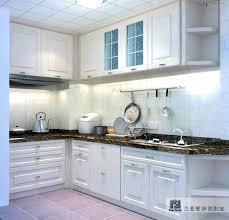 Euro Design Kitchen Euro Cabinet Design U2013 Sequimsewingcenter Com