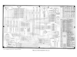 coleman rv air conditioner wiring diagram coleman rv air