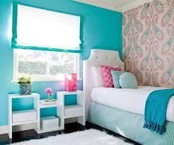 bedroom kids fairy lights star string lights for bedroom indoor