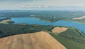 Lac de Drewitzer