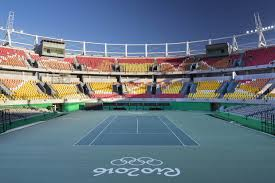 in pictures rio 2016 venues news architects journal