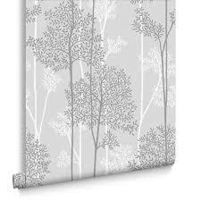 eternal grey wallpaper grahambrownuk