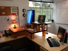 Used Office Furniture For Sale Near Me Office Chairs On Sale Brisbane Office Chairs On Sale Brisbane