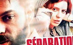 دانلود فیلم جدایی نادر از سیمین xoy.ir وبلاگ خبری خوی