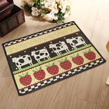 Rug For Kitchen Area Rugs Awesome Washable Kitchen Rugs Non Skid Washable Kitchen