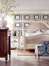 White Bedroom Furniture Sets For Adults Old Style Bedroom Furniture U003e Pierpointsprings Com