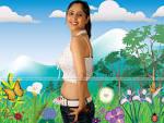 more pictures Vidya balan
