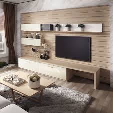 Corner Living Room Cabinet by Modern Living Room Cabinet Design Modern Living Room Cabinet