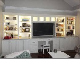 furniture bishop cabinets reviews kith kitchens haleyville