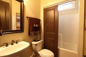 Lowes Bathroom Ideas by Bathroom Small Bathrooms Bathroom Tile Gallery Bathroom Color