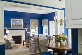blue grey interior design gallery of blue grey color scheme houzz
