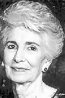 Bessie Mae HUNTER Obituary: View Bessie HUNTER's Obituary by TBO.com - 0002874635-01-1_03-22-2010