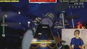 rock band 4 black friday rock band 4 good mourning black friday 100 fc lefty flip from